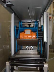 compactor2
